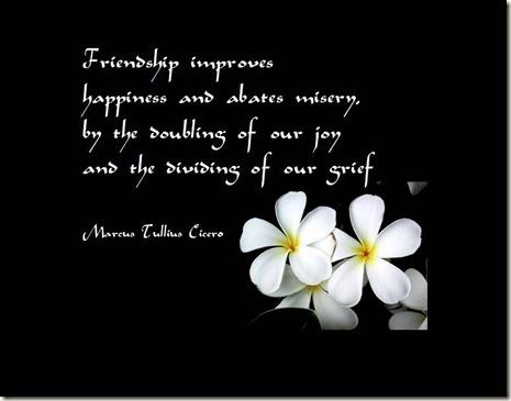 Sad Quotes About Friendship Ending Brain Quotes Gorgeous Sad Quotes About Friendship Ending